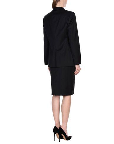 Traje Traje BALLANTYNE de chaqueta BALLANTYNE BALLANTYNE Traje chaqueta de chaqueta de BALLANTYNE nzAUqTT