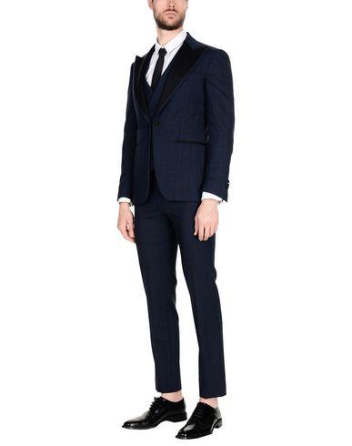 Gabriele Pasini Kostymer kjøpe billig klaring Aberdeen ykski