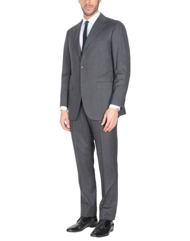 Sartorio Suits - Men Sartorio Suit online on YOOX United States ...