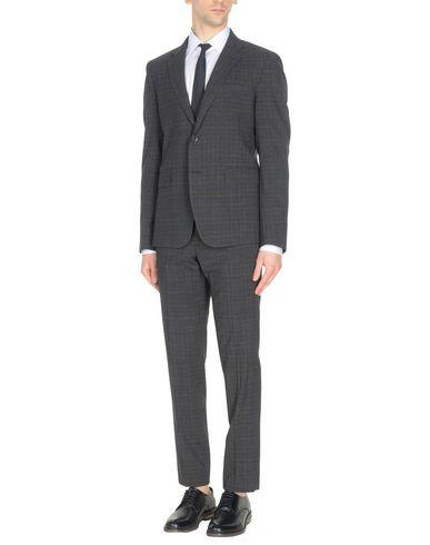 mange farger salg tumblr Brian Dales Kostymer wiki billig online frakt rabatt salg billig finner stor 6l1KFvC6mR