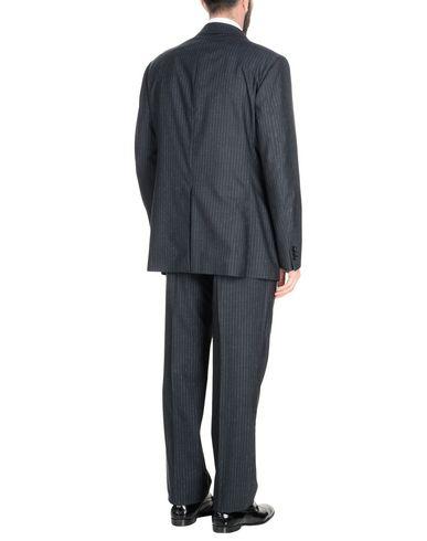 Billig Verkauf Ebay JEY COLE MAN Anzüge Billig Verkaufen Die Billigsten Freies Verschiffen Der Niedrige Preis yPe6HPLKzU