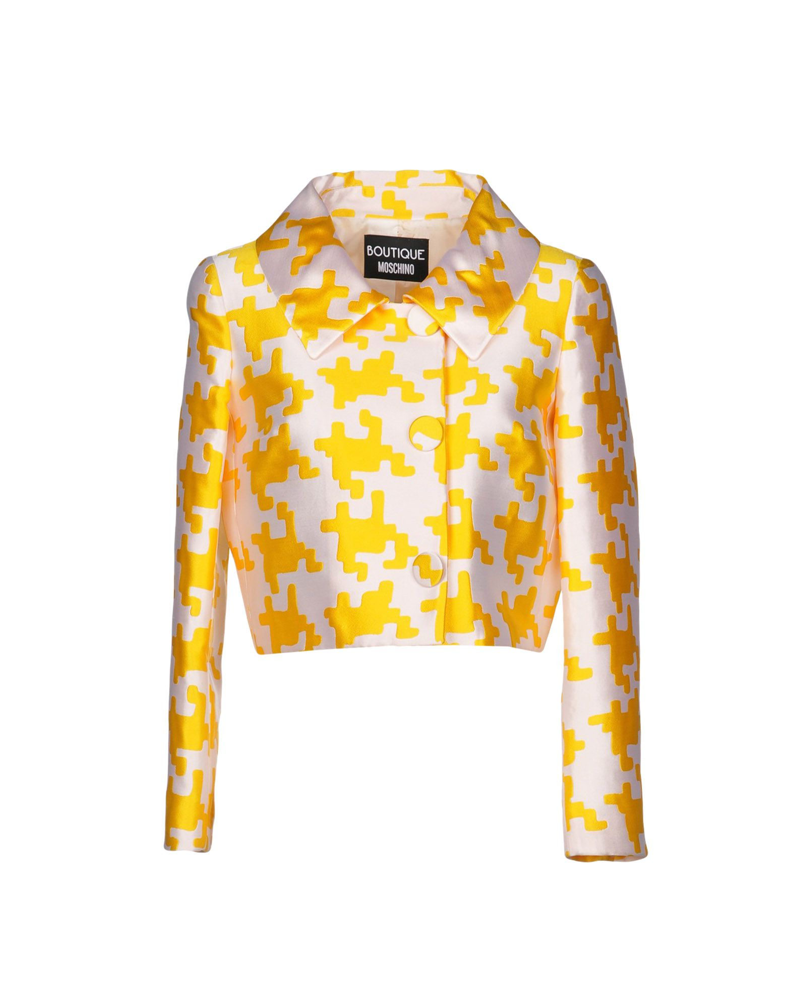 Giacca Boutique Moschino Donna - Acquista online su Y5NQGnS2e