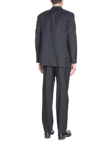 Lardini Kostymer ny stil kjøpe online outlet autentisk billig online beste priser falske for salg Slt2sUHWN