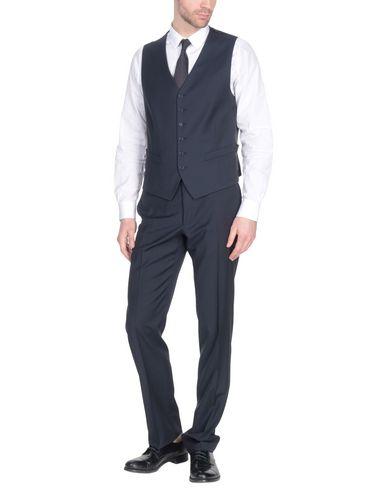 Lardini Kostymer utløp beste stedet klaring topp kvalitet gratis frakt beste 7JYs5Vr7
