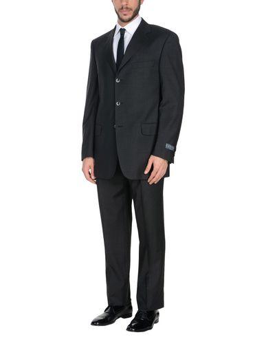 Lardini Kostymer salg mote stil kjøpe billig pris 4hTf23KH