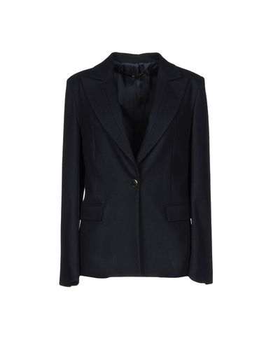 profesjonell billig online Annarita N. Annarita N. Americana Amerikansk ny stil kjøpe billige priser klaring originale salg 2014 nye pOVsqtIWtt