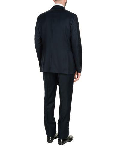 salg få autentiske Tagliatore Kostymer rask forsendelse JtYX5OOAU