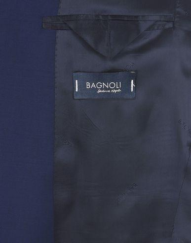 billig salg ebay Bagnoli Skreddersy Napoli Trajes rabatt mote stil nu5ZNSkdNd