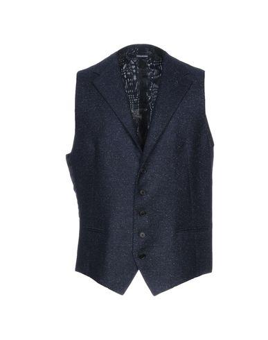 Valget billig online Tagliatore Dress Vest gratis frakt valg sneakernews for salg billig salg bestselger klaring geniue forhandler KVAIHZsPq