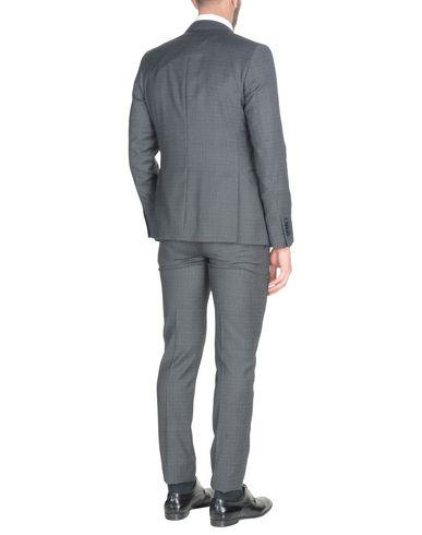 Paoloni Kostymer utløp profesjonell stort salg jvOhtHm