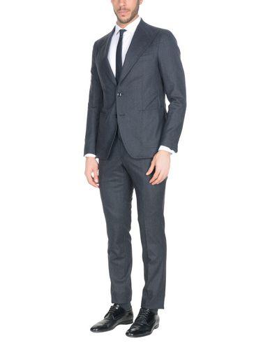 Tagliatore Kostymer billig salg nye beste sted kHmy3OQj7E