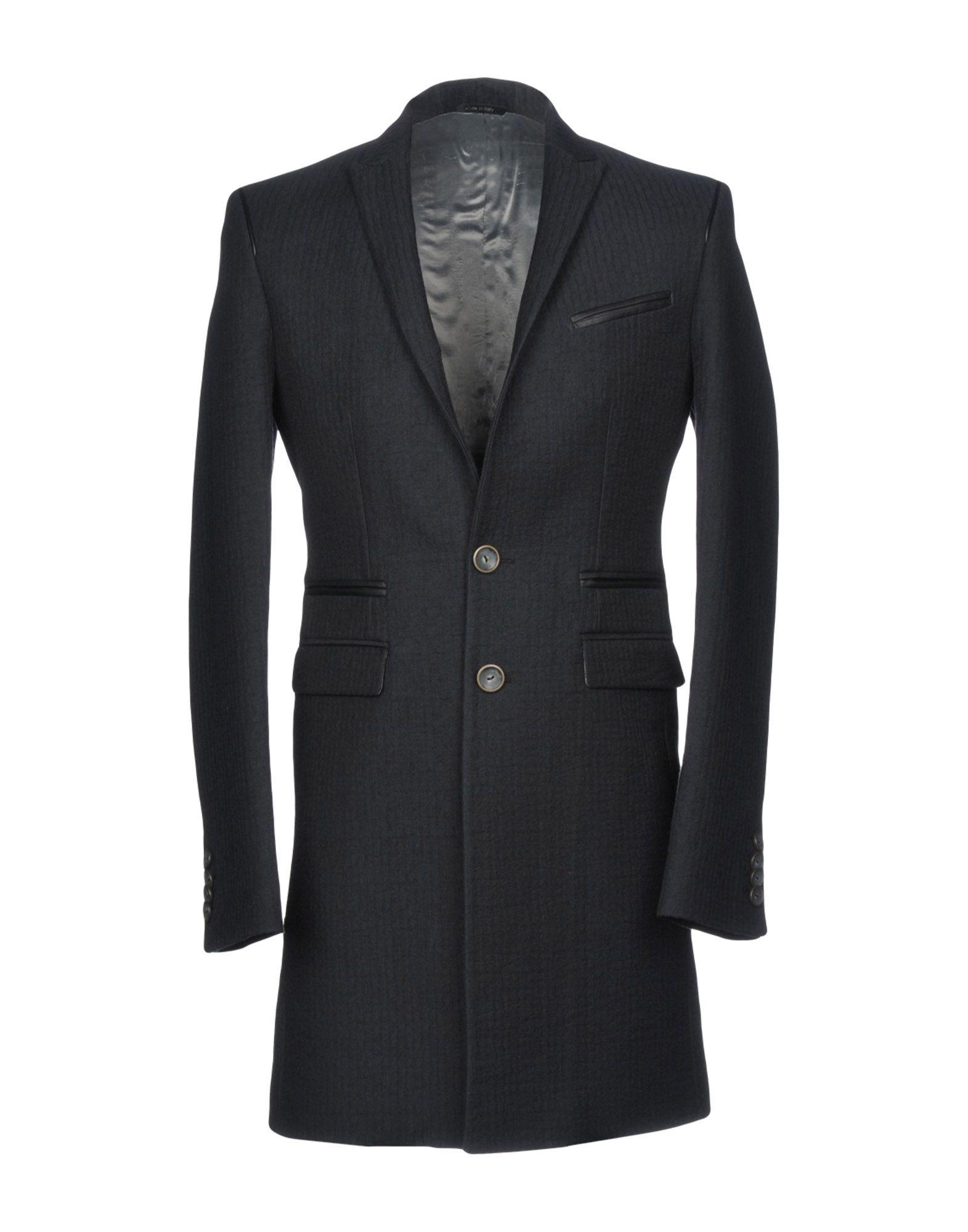 Cappotto Karl Lagerfeld Donna - Acquista online su