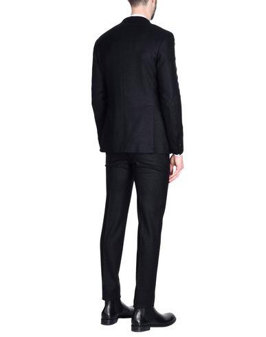 Tonello Kostymer gratis frakt pålitelig anbefale gratis frakt eksklusive gratis frakt nyeste kjøpe billig pålitelig hMSXqIsho