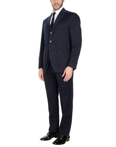 Boglioli Kostymer handle på nettet få autentiske online UM6Vju