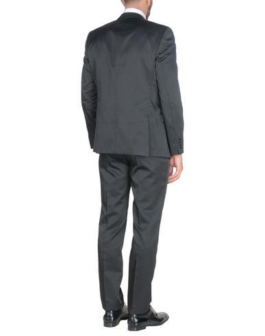 Costumes Noir Costumes Digel Digel Digel Noir PPwqz5r