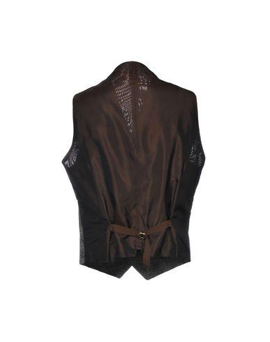 Tagliatore Dress Vest online shopping grense tilbudet billig klaring billig pris t4plocHkWU