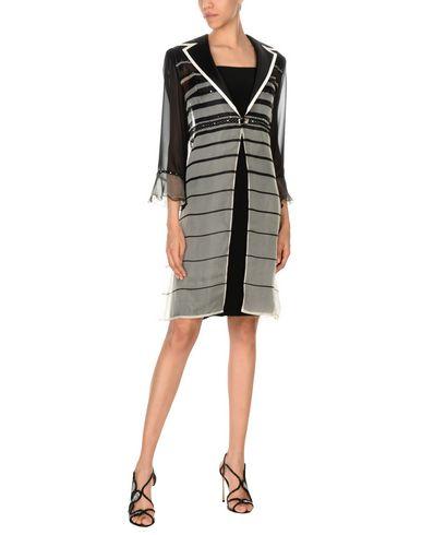 buy popular e7456 56470 SILVA ERNESTI Suit - Suits and Blazers D | YOOX.COM
