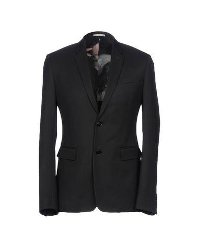 Veste Dior Homme Homme - Vestes Dior Homme sur YOOX - 49371521ID c5e426a8141