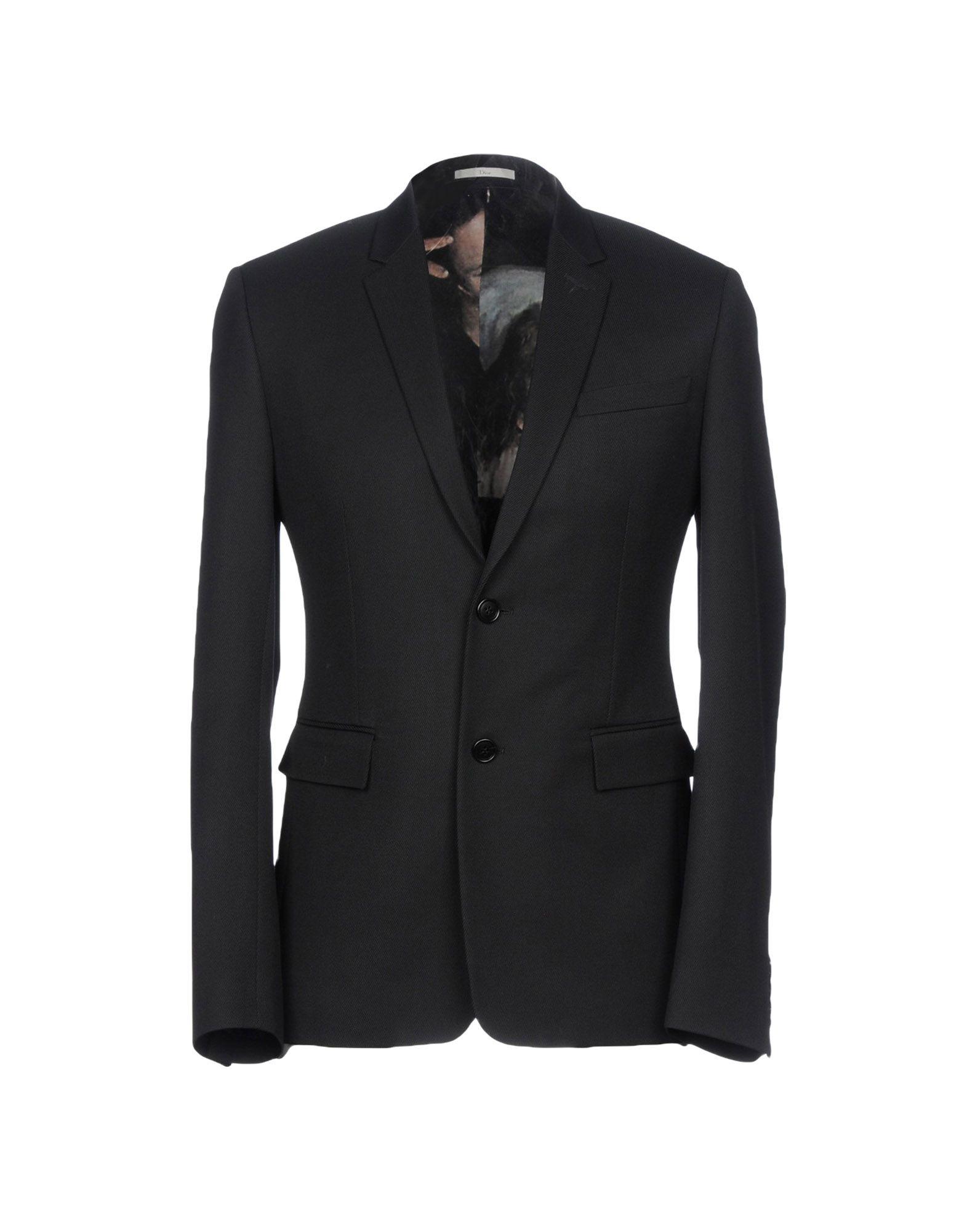 Giacca Dior Homme Donna - Acquista online su