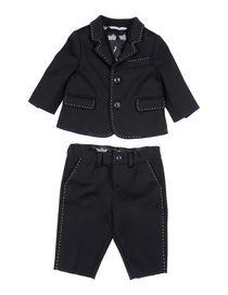 Vestiti Eleganti Bimbo 6 Mesi.Completo Elegante Neonato 0 24 Mesi Bambino Abbigliamento