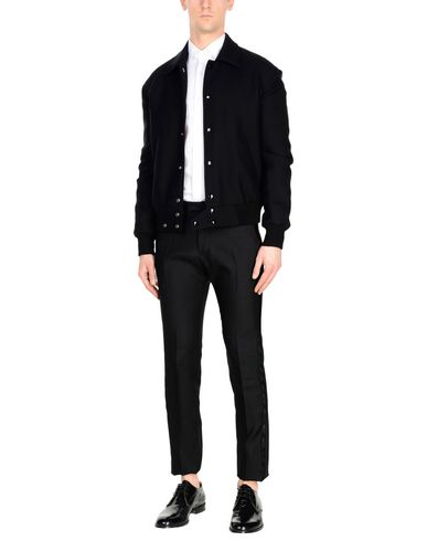 SAINT LAURENT Cazadora Bomber