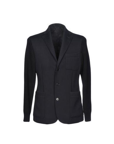 VERSACE COLLECTION Blazer Billig Ausverkauf Store Zmyc2TQW