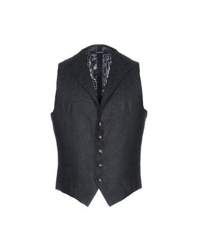 billig ekte autentisk Tagliatore Dress Vest ny mote stil mållinjen engros-pris billig pris billig fabrikkutsalg HJ7ApCIr
