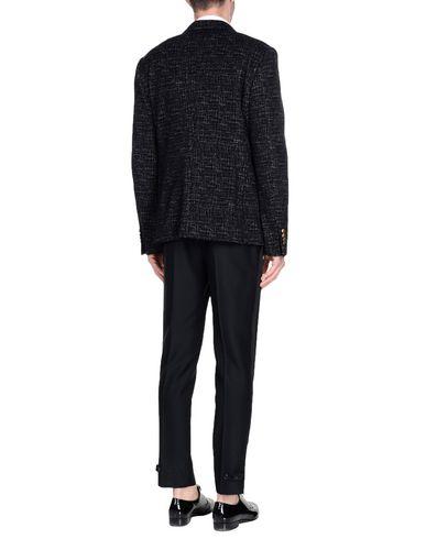 klaring Kjøp Dolce & Gabbana Americana billig salg real pålitelig online O3MENdIxn