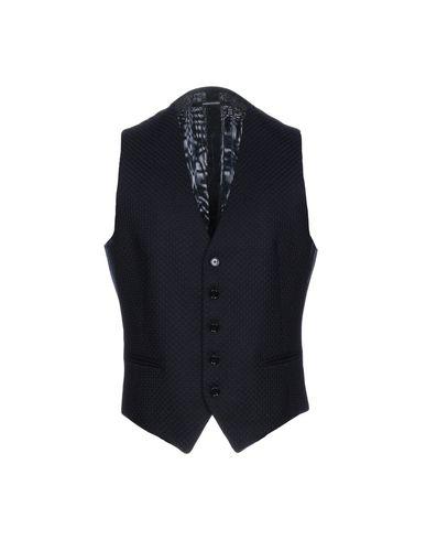 Tagliatore Dress Vest salg beste utløp billige priser klaring nye ankomst 5IInQR