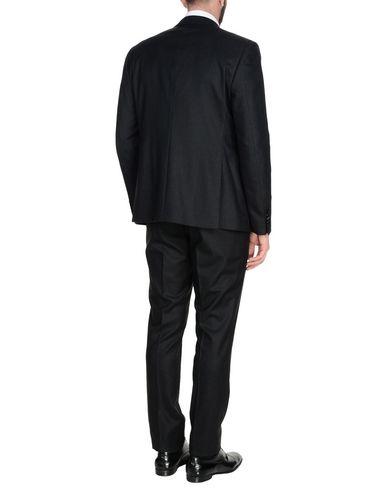 Tagliatore Kostymer salg Billigste NCUlA