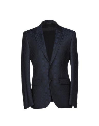 salg nye ankomst Billigste billig pris Amerikansk Versace Cil78STcTZ