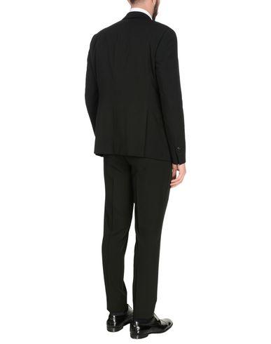 Domenico Tagliente Kostymer utløps bilder utløp beste salg høy kvalitet få autentiske 5YSbUpSkz