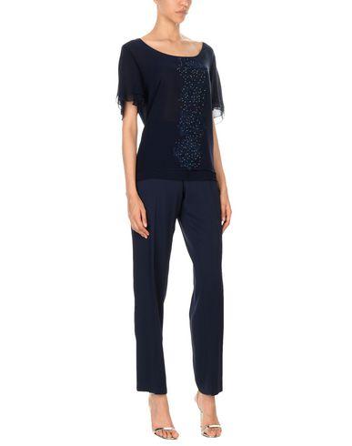 billig 2015 Marta Palmieri Skreddersydd Dress gratis frakt utmerket salg butikk for kjøpe nyeste 2O5snkJ