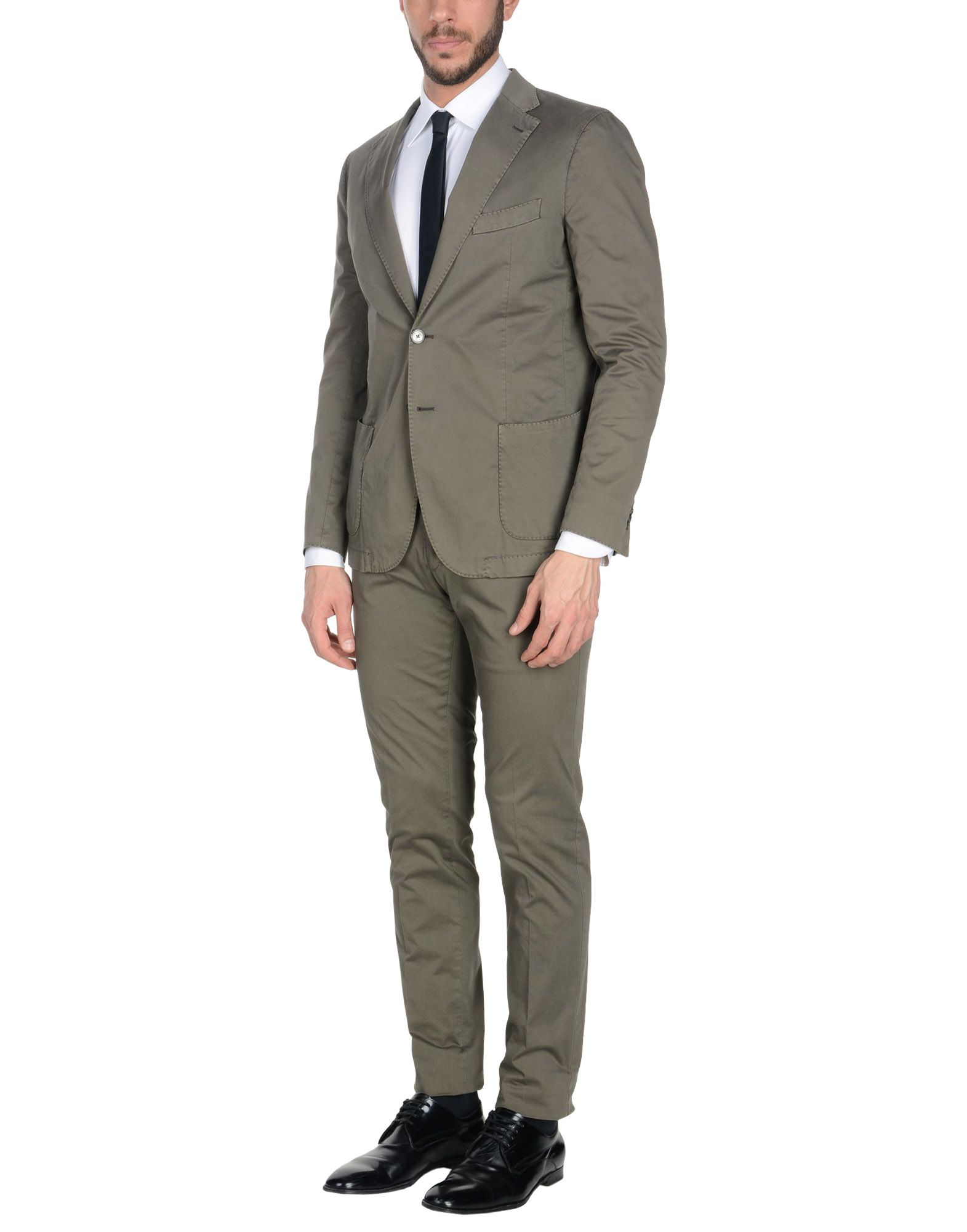 Abito Panama Jacket Donna - Acquista online su