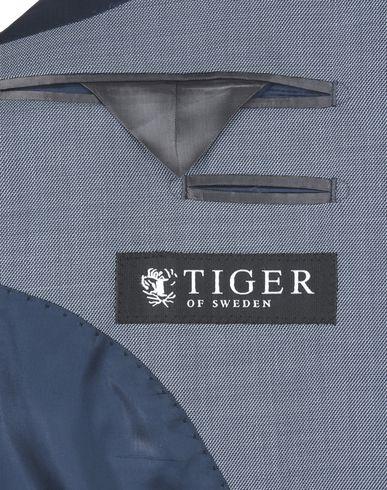 Tiger Of Sweden Lamonte 5 Trajes kjapp levering EfNN55j0F