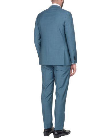 Tombolini Kostymer klaring real gratis frakt pålitelig online billig online rimelig online ieNWIU1