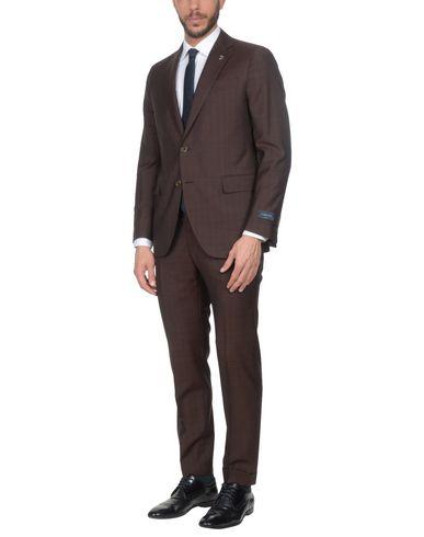 Tombolini Kostymer kjøpe billig bOW4yrl9