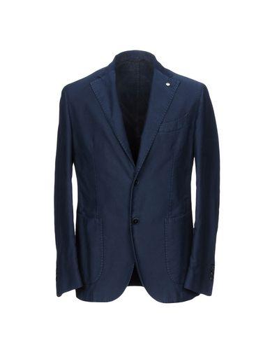 L.B.M. 1911 Blazer Geringster Preis Mode-Stil Online-Verkauf Offiziell Billig Verkauf Erkunden Niedriger Preis Versandkosten Für Online-Verkauf soCLVvhAj