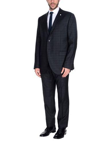 Lbm 1911 Kostymer virkelig billig online HFV92