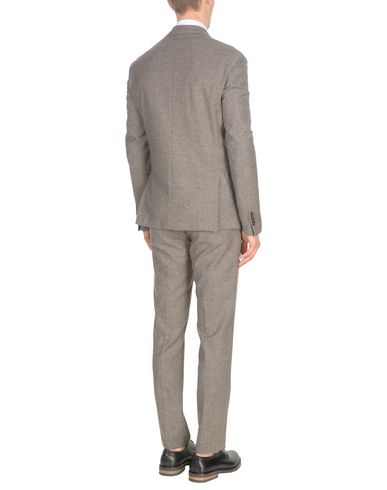 Eleventy Kostymer klaring målgang levere billig online WryutR