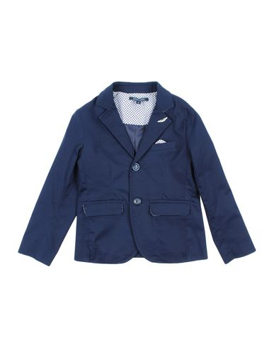 Aston Martin Jackets Boy 3 8 Years Online On Yoox Portugal