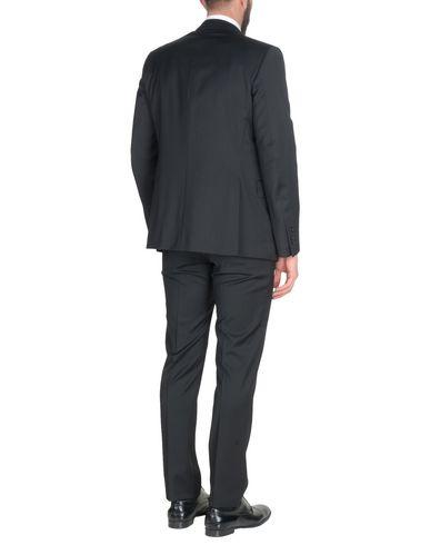 Tombolini Kostymer salg billig pris hNlB8
