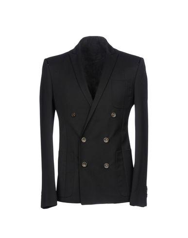 2014 rabatt gratis frakt utløp Karl Lagerfeld Americana rabatt kjøpet nyte billig online få 85gtzNbBD