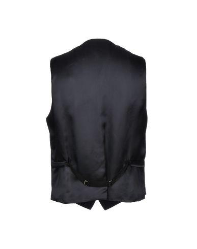 Tombolini Dress Vest kjøpe på nettet utmerket Manchester a4PlJfx
