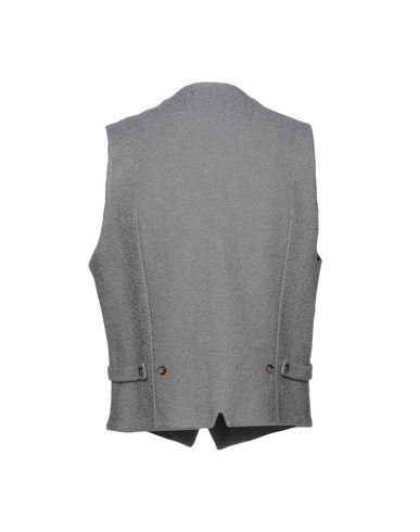 Eleventy Dress Vest billig nyte billig pris butikken besøke for salg rabatt lav pris BfnJidx