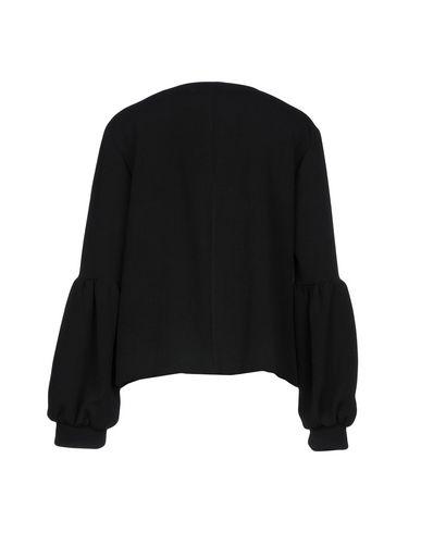 Skjorter Americana nyeste online GdwOa5B20A