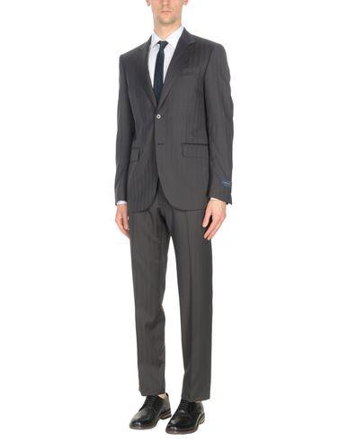 Tombolini Kostymer kjøpe online outlet klaring amazon virkelig online aEry3s5