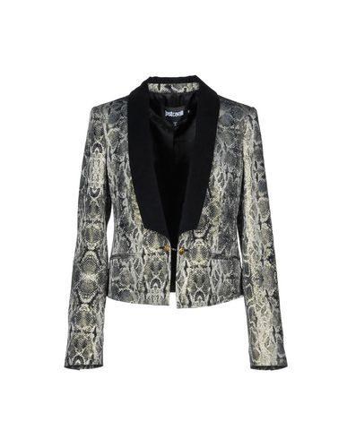 huge discount 0a65f a7824 JUST CAVALLI · Blazer