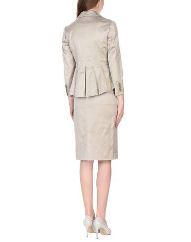 Aspesi Skreddersydd Dress salg fra Kina utforske billige online aKBsGbg