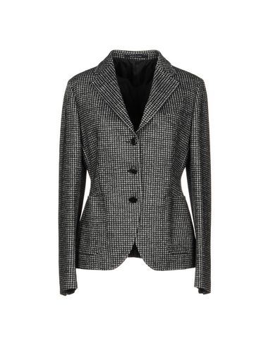Ausverkauf Verkauf hohe Qualität TAGLIATORE 02-05 Jackett Extrem günstiger Preis w2CEc6s